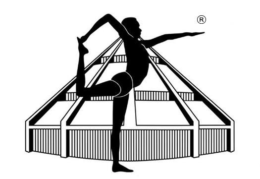 Iyengar Yoga Mannheim