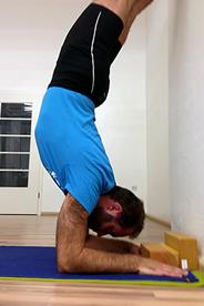 Yoga Mannheim Erfahrungen
